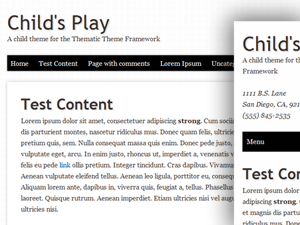 Index of /os/wp-content/themes/childs-play-master